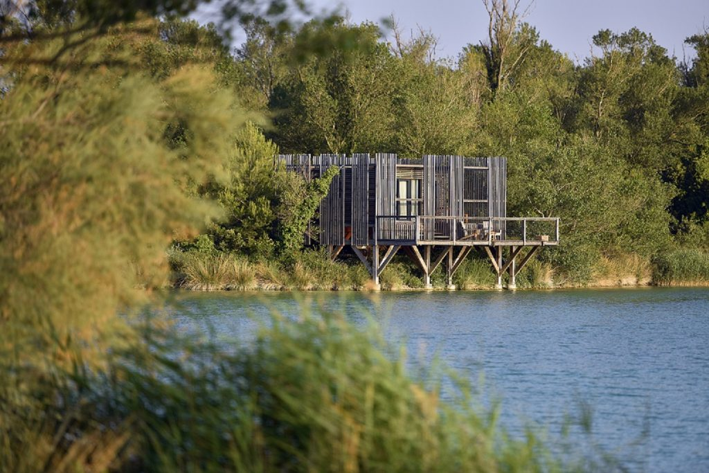 CABANE SPA CIGALE - COUCOO GRANDS CEPAGES DR@HerveHote (3)