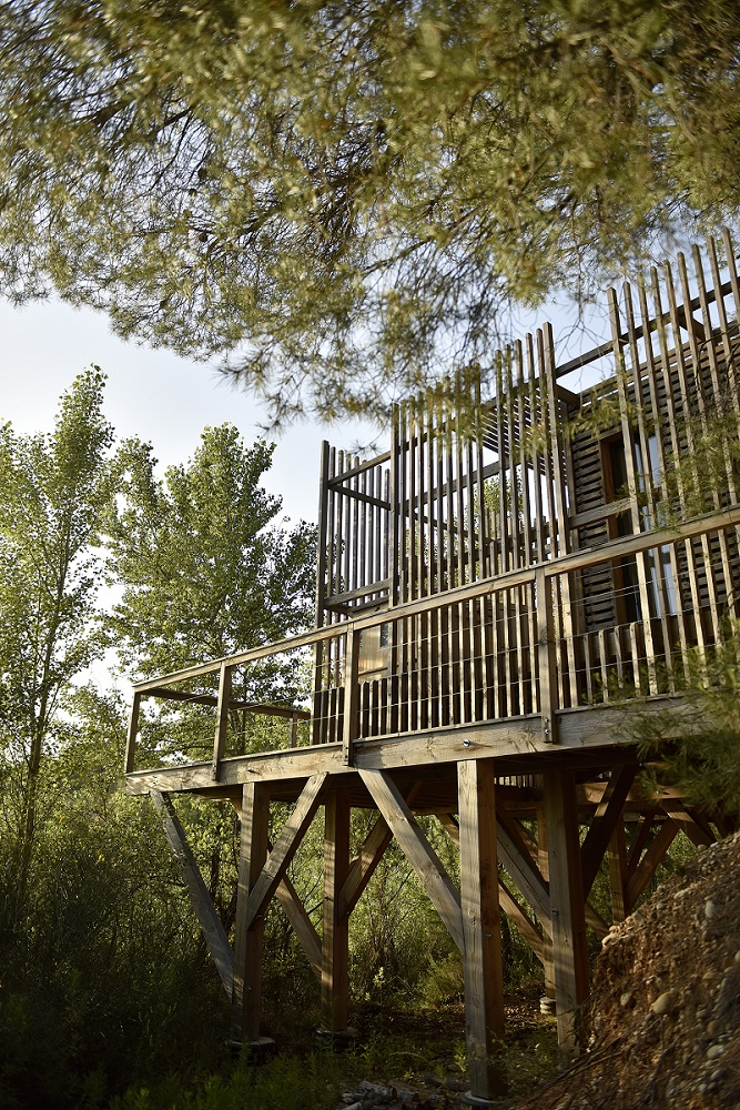 CABANE HORIZON - COUCOO GRANDS CEPAGES DR@HerveHote (1)