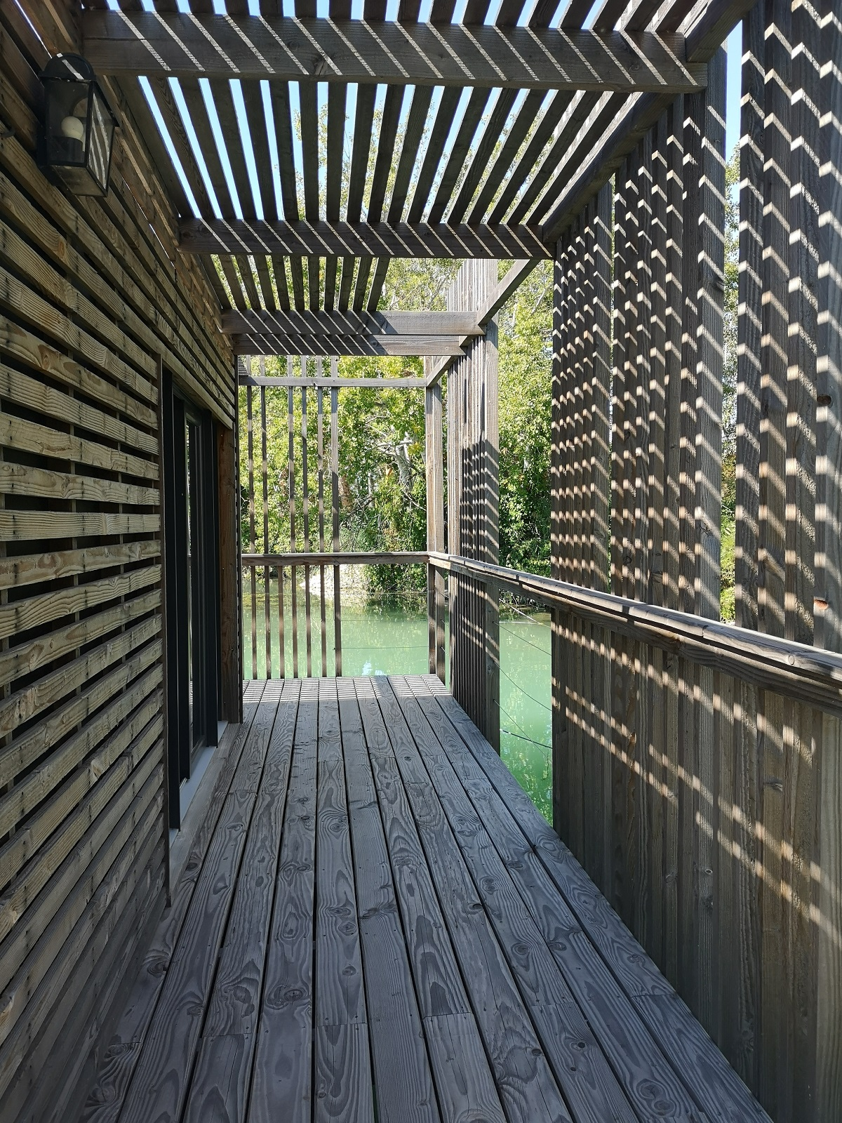 COUCOO GRANDS CEPAGES - CABANE SPA PARENTHESE