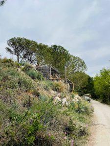 COUCOO GRANDS CEPAGES - CABANE SPA LAVANDE (2)