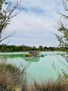 CABANE UTOPIE _ COUCOO GRANDS CEPAGES