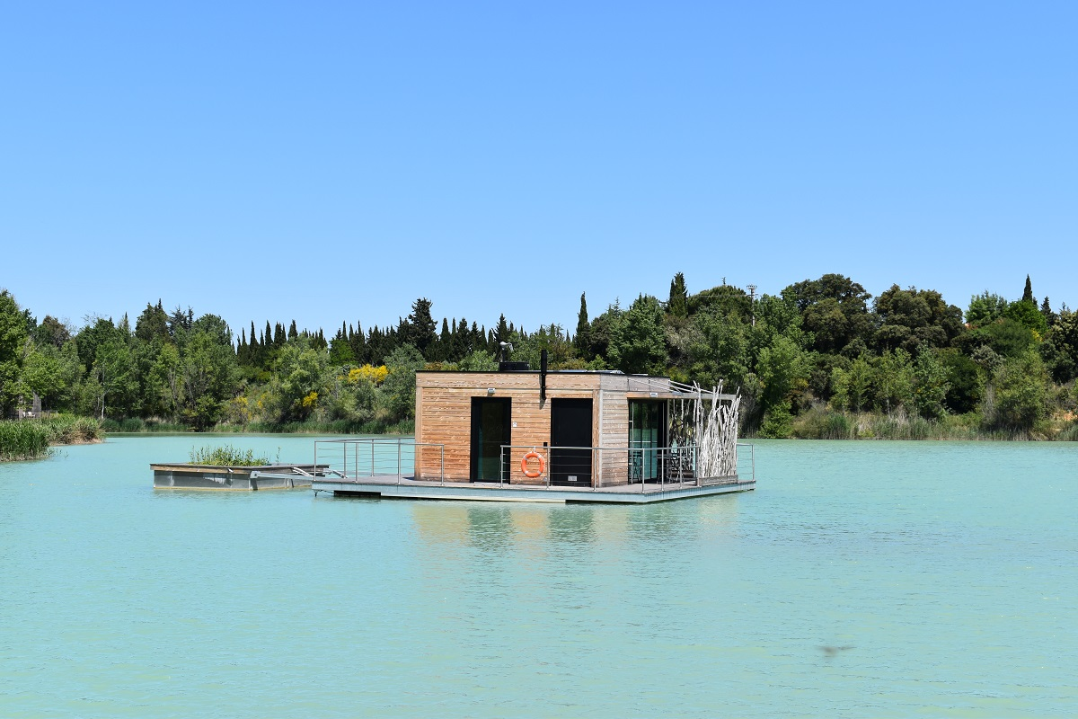 COUCOO GRANDS CEPAGES - CABANE UTOPIE (3)
